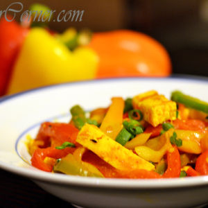 how to make biryani masala at home